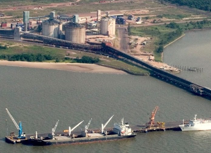 Obras en termoeléctrica de US$270mn en Pará partirán este año