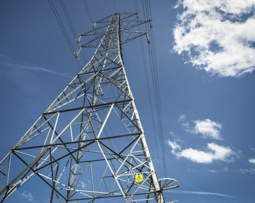 Eneva secures financing for Amazon gas-to-power project