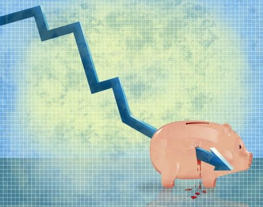 AMLO cancela zonas económicas especiales pese a objeción de sector privado