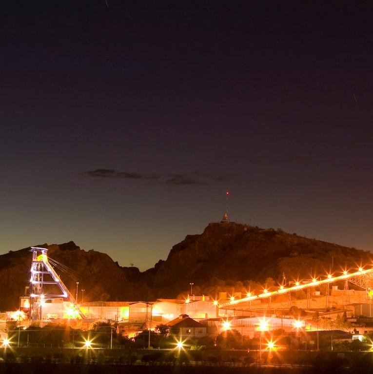 Mexican silver miners deliver COVID-19 comeback