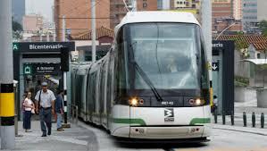 Medellín afronta obstáculos financieros para expandir transporte público