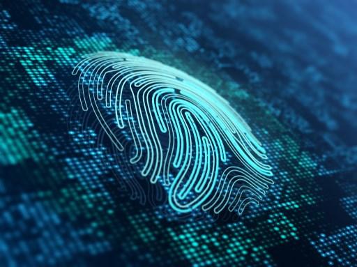 Santander México arranca registro de biométricos: enrolará 145 mil clientes por mes