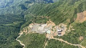 Sierra Metals invierte en planta para producir mineral de hierro en México