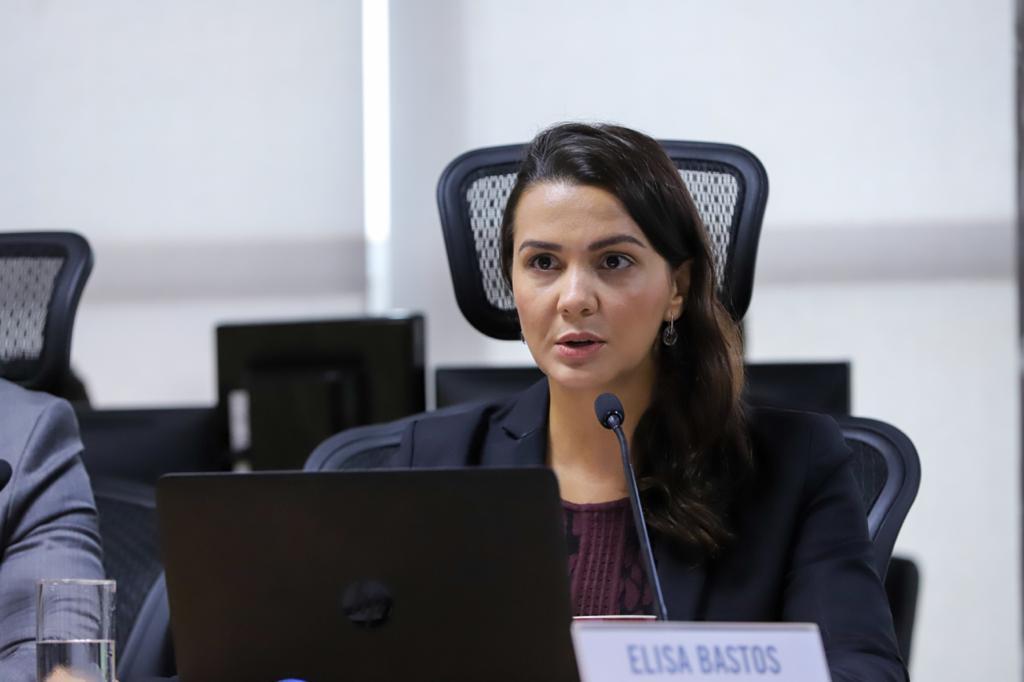 Aneel's path toward becoming a world-class regulator