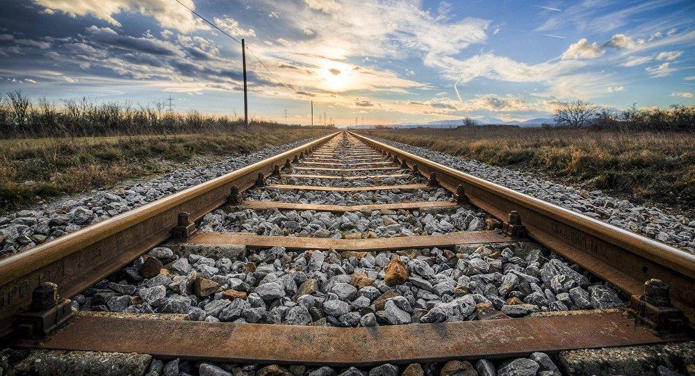 Bolivia, Spain to sign bioceanic railway MOU