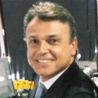 Cómo la brasileña Vinci Partners planea duplicar con creces su inversión en infraestructura