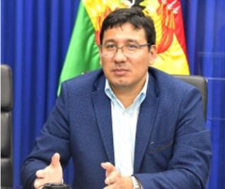 Aumento del consumo eléctrico y reducción de la demanda de gas demuestra que Bolivia avanza en la transformación de la matriz energética