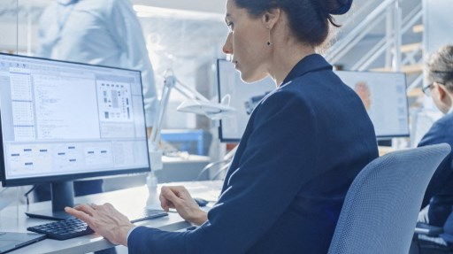 ERP systems 'do not digitally transform' a corporate – Rimini Street