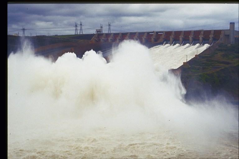 Hidroelectricidad recibe mayor proporción de inversiones de Cemig