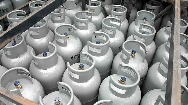 Perú actualiza mecanismos para transparentar determinación de precios de los combustibles