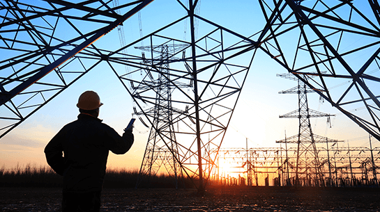 Brazil power distribution attracting increased private sector interest