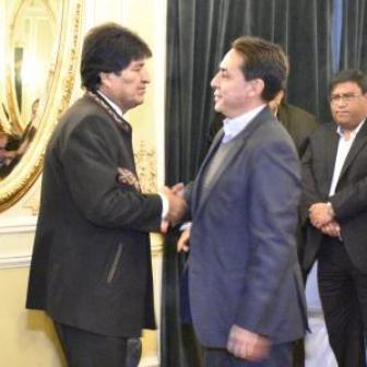 Breves: utilidad de banca panameña, nombramiento en boliviano Banco Unión