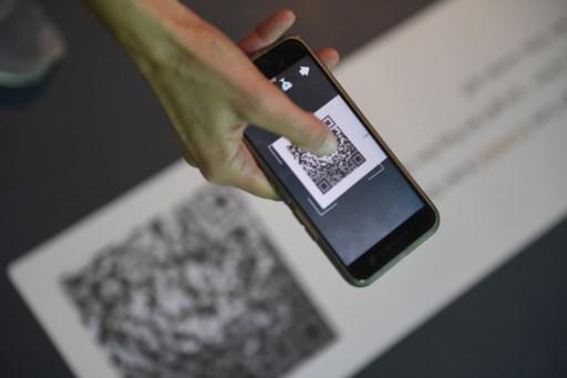 Sistema de pago instantáneo de Brasil: ¿complemento o amenaza para PayPal?