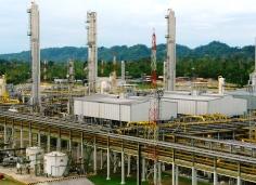 Radiografía a producción peruana de hidrocarburos en medio de crisis del coronavirus