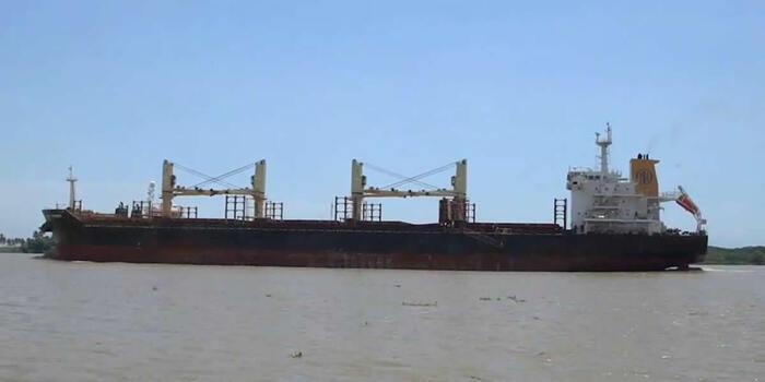 US$400mn Magdalena River dredging PPP enjoys growing interest