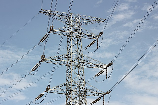 Brazil to hold 2 additional power auctions in 2020