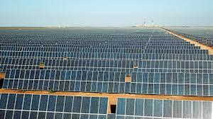 Inversiones en mercado libre de energía brasileño seguirán pese a crisis