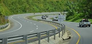 Valle del Cauca road network tender starts: Accesos Cali-Palmira