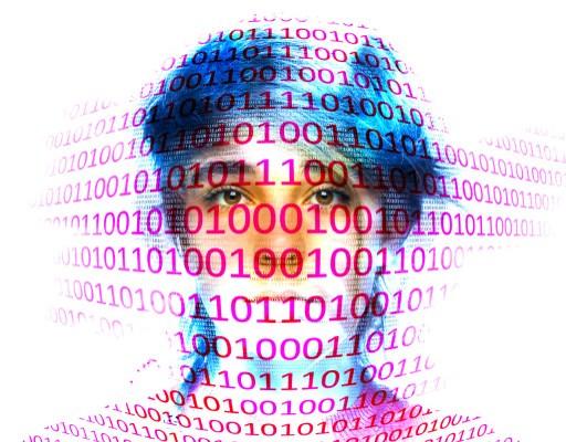 Surgen inquietudes de privacidad por cesión de datos para combatir el COVID-19