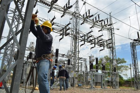 CNEL EP continúa innovando y ampliando el servicio eléctrico en este 2019