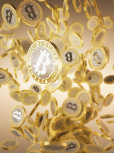 'Bring cryptocurrency traders into regulatory fold'
