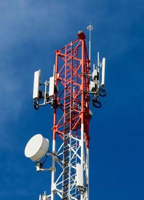 Colombia relanza subasta de espectro 4G