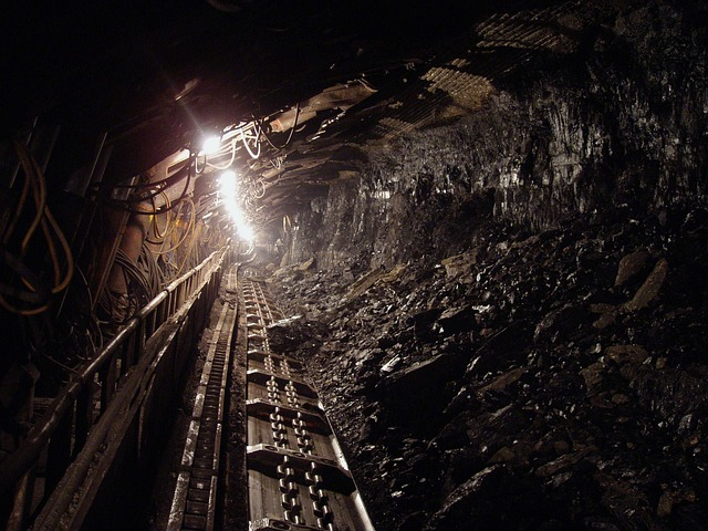 CFE planning to purchase 2Mt of coal from Coahuila coal belt