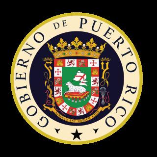Puerto Rico creates Steering Committee to oversee LUMA Energy contract