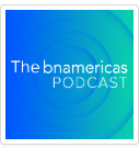 BNamericas Podcast: capex trends for 2019