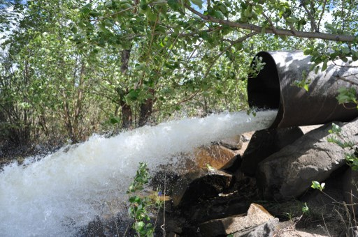 IDB, PepsiCo partner to enhance regional water management