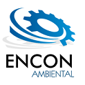 Encon Ambiental Ltda. (Encon Ambiental)
