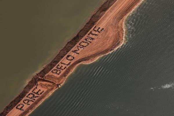 Retrasos y sobrecostos impactan a 75% de los proyectos hidroeléctricos en A. Latina