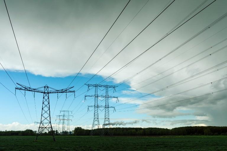 Colombia actualiza reglas para generadoras y distribuidoras