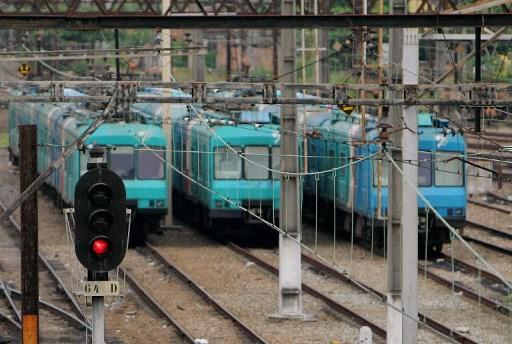 Bajo la lupa: desafíos y oportunidades del sector ferroviario brasileño