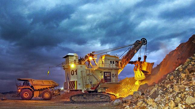 Ejecutivo oficializa creación de Comisión Consultiva para el Desarrollo Minero Sostenible