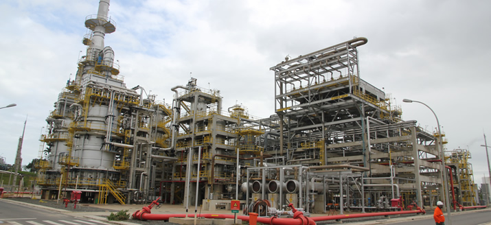Petrobras concludes refinery negotiations, ups fuel prices
