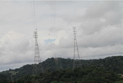 Panama easement bill sparks concern over potential power sector impact