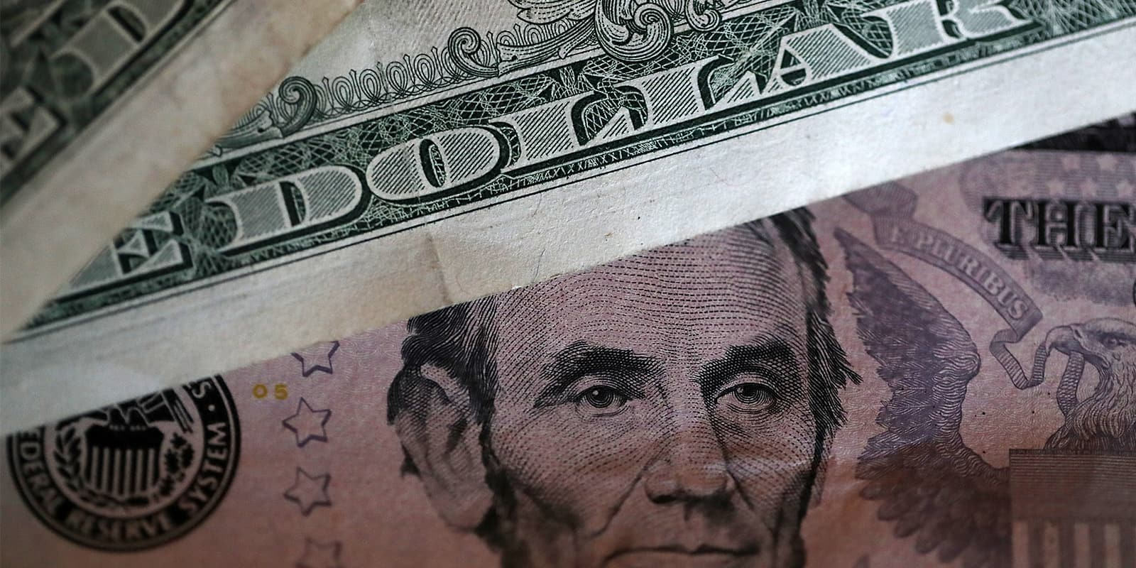 Rio Grande do Sul recaudará US$790mn con privatizaciones