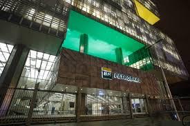 Petrobras reconsidera cronograma de proyectos