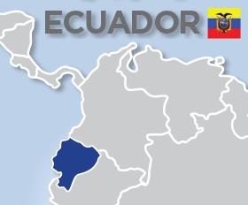 Brief: Ecuador regulatory watch
