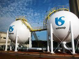 Empresa paulista de aguas obtiene calificación triple A de Moody's
