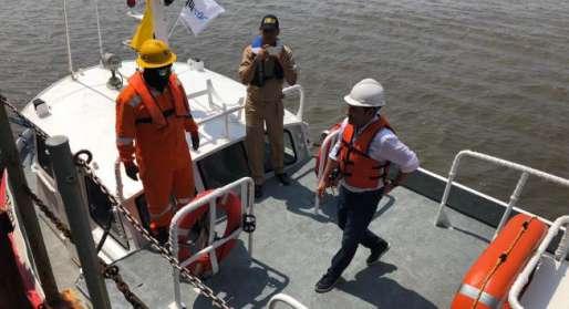 Colombia lanzará nueva licitación para dragado de río Magdalena en julio