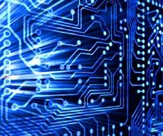 IXP de Panamá captará hasta 15% del tráfico de internet de Centroamérica