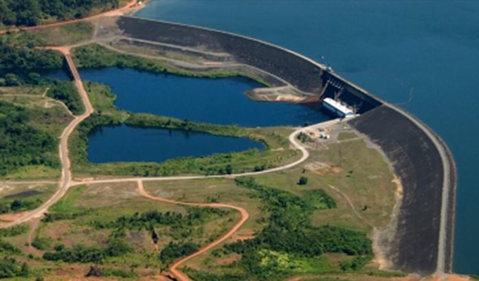 Sector energético regional consigue cooperación técnica