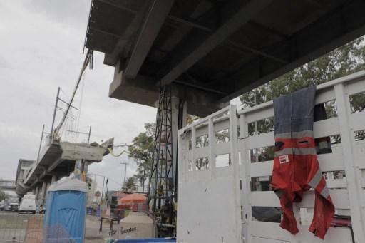 Tragedia del metro de Ciudad de México: lo que opinan los expertos