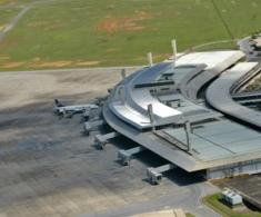 Brasil autoriza concesión para aeropuerto de Pampulha