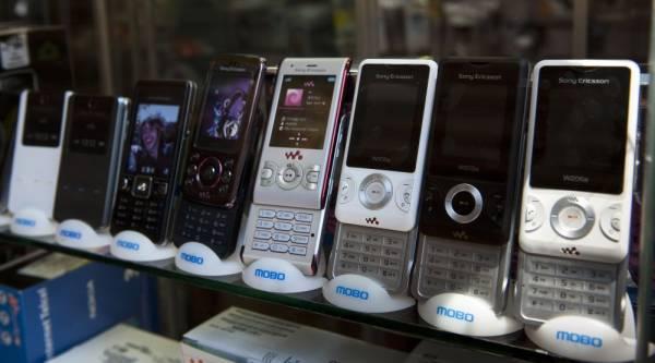 Telefónica subastará concesión de tiendas en México