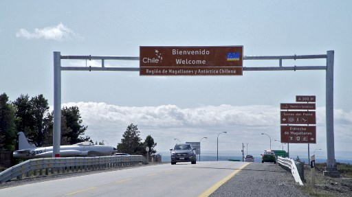 Infrastructure roundup: French investment in Cuba; Bureau Veritas; Santiago airport