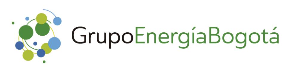 Fitch Ratings afirmó las calificaciones crediticias del grupo energía bogotá en 'BBB' a escala internacional