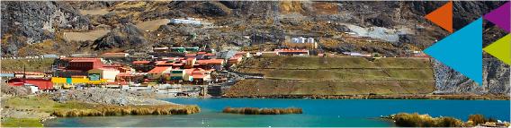 Peru's Minsur seeks approval for San Rafael tin mine drilling